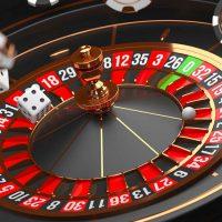 kıbrıs rulet siteleri, rulet oynama siteleri, rulet sitelerine üye olma