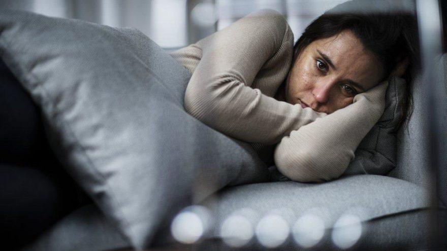 depresyon nedir, anksiyete nedir, depresyon hakkında bilinmesi gerekenler