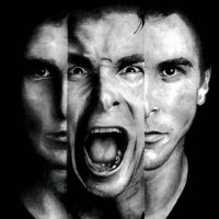 borderline nedir, kişilik bozukluğu ne demek, kişilik bozukluğu etkileri