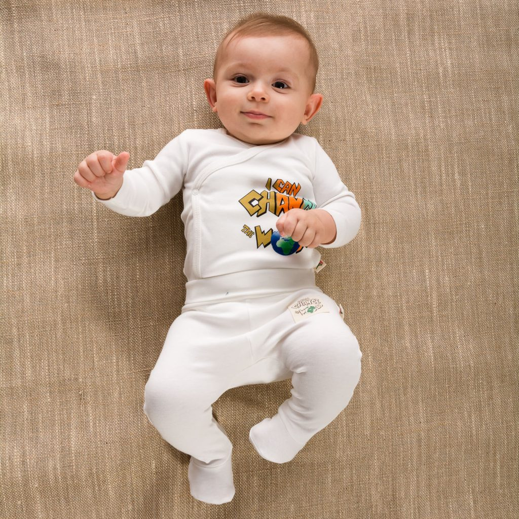 bebek sahibi olma, bebek sahibi olacakların bilmesi gerekenler, bebek sahibi olmadan önce öğrenilmesi gerekenler
