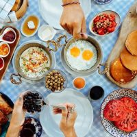kahvaltının önemi, kahvaltı faydaları, kahvaltı neden önemli