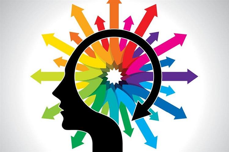 renk psikolojisi, renkler ve psikoloji, renkler psikolojiye nasıl etki sağlar