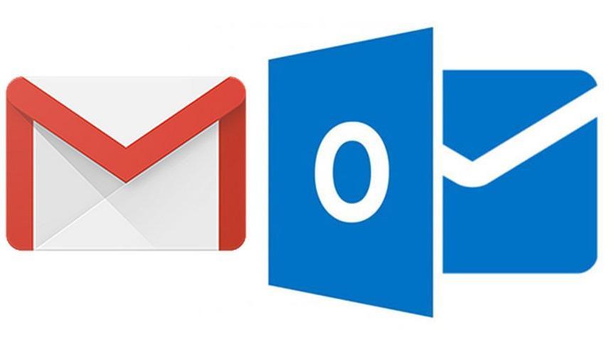 mail adresi almak, mail adresi nasıl alınır, mail adresi servisleri