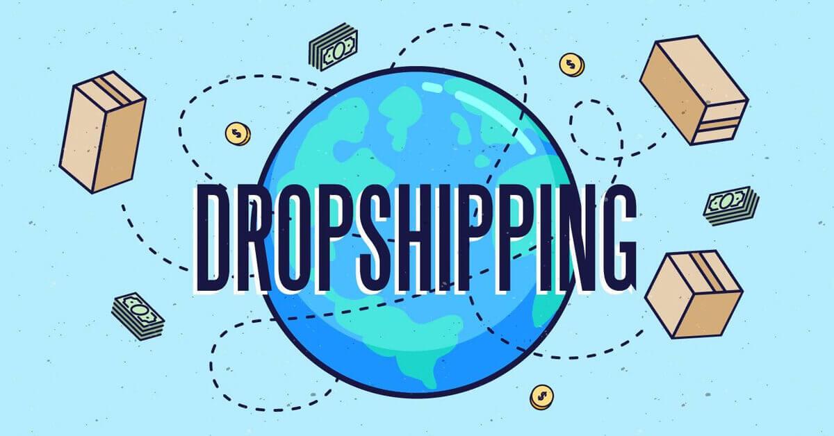 dropshipping para kazanma, dropshipping ile para kazanma yolları, dropshipping ile ne kadar para kazanılır