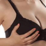 göğüs estetiği ameliyatı, göğüs estetiği ameliyatı yapma, göğüs estetiği ameliyatı nasıl olur