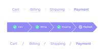 seo yapma, seo ipuçları, site için işaretleme